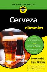 Cerveza para Dummies