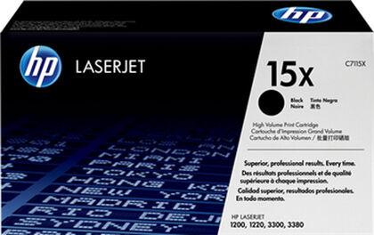 Recanvi HP Original 932XL Negre