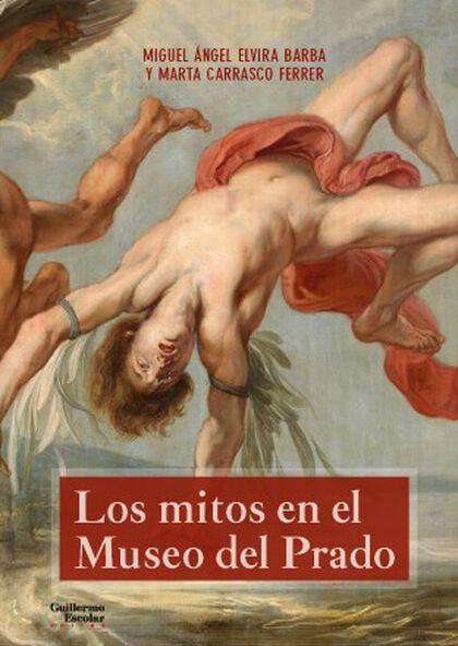 Los Mitos En El Museo Del Prado