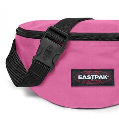 Riñonera Eastpak Springer Rosa