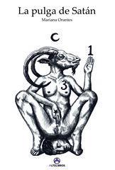 La pulga de Satán