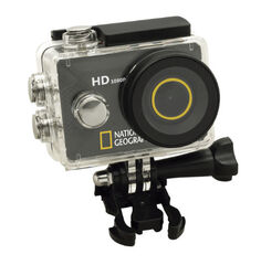 Càmara National Geographic Kids Action CAM Pioneer 2