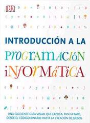 Introducción a la programación informáti