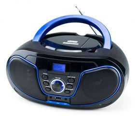 RADIO CD DAEWOO DBU 62 USB 2x2W