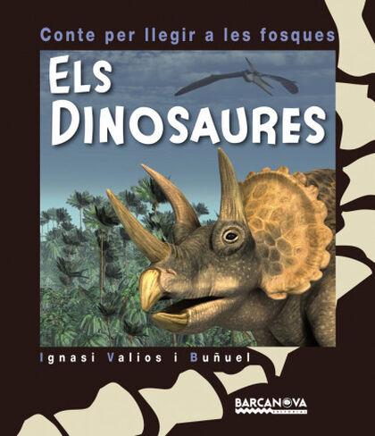 Dinosaures, Els