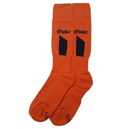 Calcetines fútbol Thau T0 34-36