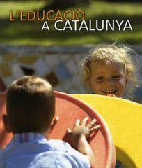 'L''ABACUS Educació a Catalunya'