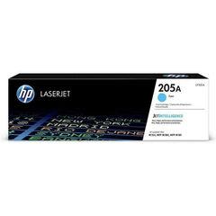 Tner HP Laserjet 205A Cian