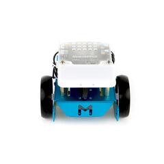 Explorer Kit - Robot Educativo Makeblock