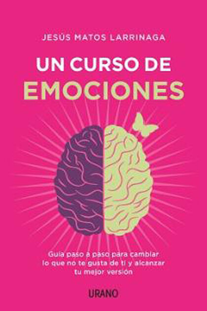 Un curso de emociones