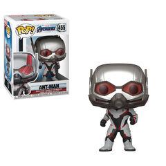 FunkoPOP!AvengersEndgameAnte-Man