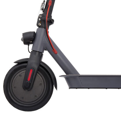 PatineteelctricWatmotionIwatroadR9 PRO Extremo
