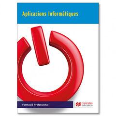 MCMC CF Aplicacions informàtiques/15 Macmillan-Text 9788416092529