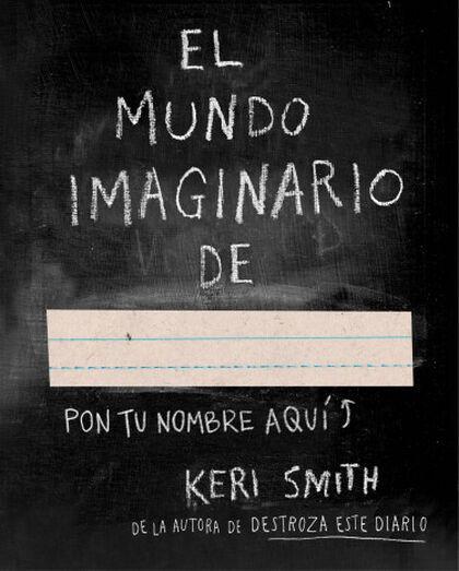 Mundo imaginario de...,El