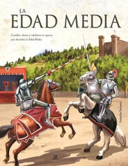 Edad Media, La