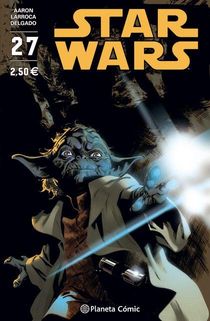 Star Wars 27