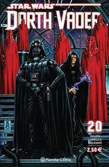 Star Wars Darth Vader 20