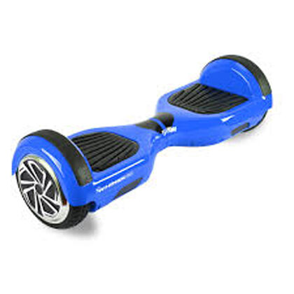 Hoverboard 6,5 Whinck Azul