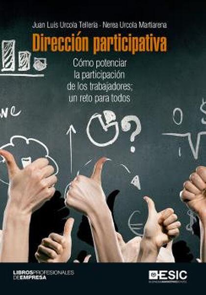 Dirección participativa