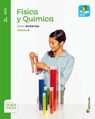 Física y química/Investiga/Mo./16 0 9788468040127