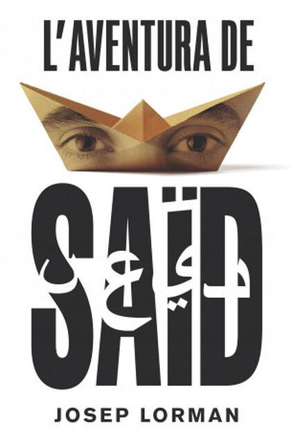 L'aventura de Saïd