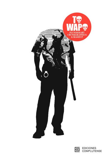 Towapo. Ethics For Survivors & Aliens