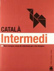 TEIC Català intermedi B2