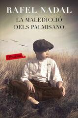 Maledicció dels Palmisano, La