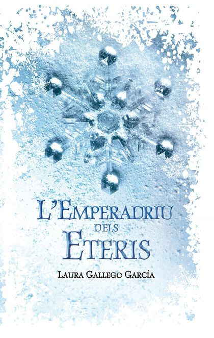 Emperadriu dels Eteris, L'