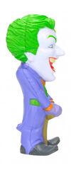 Joker Figura Antiestres 14cm