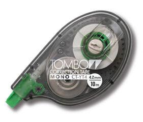BLISTER CORRECTORTOMBOW-MONO