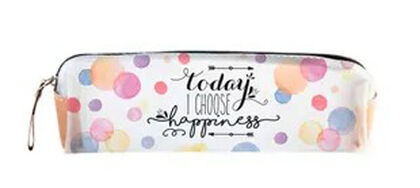 Portalápices Legamo Happiness