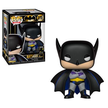 Funko POP! 80 Aniversari Batman Primera Aparició