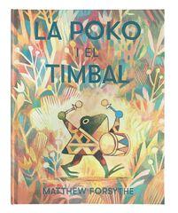 La Poko I El Timbal
