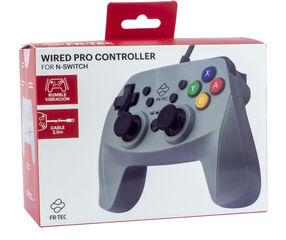 Comandament Switch Pro amb cable