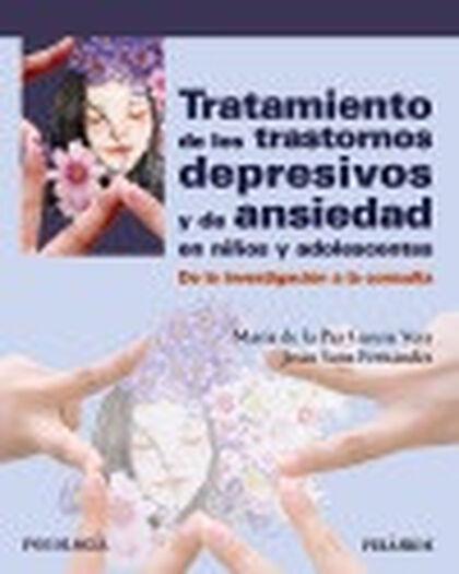 Tratamiento de los trastornos depresivos