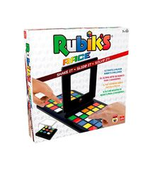 Juego de estrategia Goliath Rubik 's Race