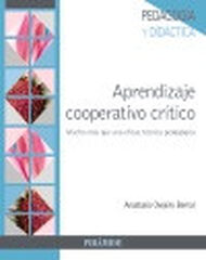 Aprendizaje cooperativo crítico