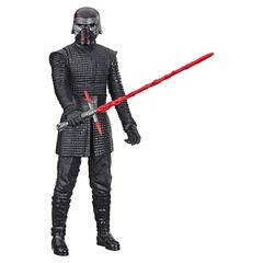 Figuras Hasbro Star Wars E9 Titan