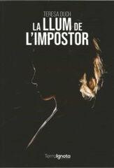 La llum de l'impostor
