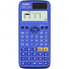 CalculadoraCasioCientíficaFX-85SPXII