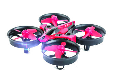 Radiocontrol Ninco Air Drone Piw
