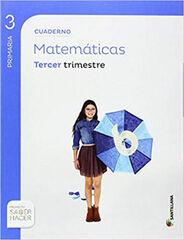 San e3 matemáticas-cuad. 3/saber hacer