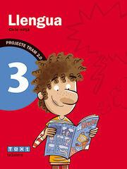 Tg e3 català/tram 2.0