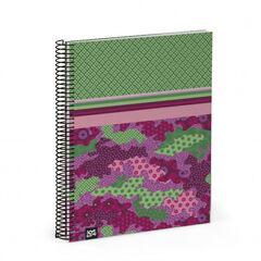 Notebook Busquets Dreams A4