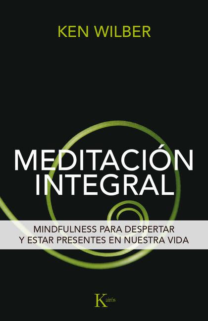 Meditación integral