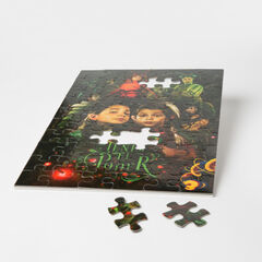 Puzzle Super 3 Familia