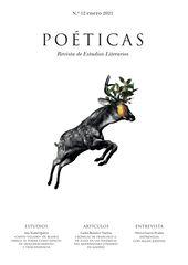 Revista poéticas 12