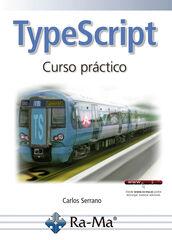 Typescript, Curso Práctico
