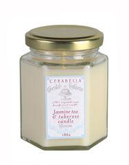 Espelma Cerabella Pot petit - Gessamí & Nard